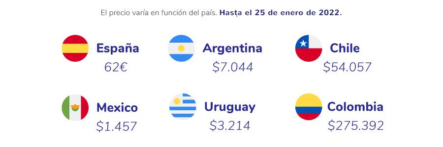 Imagen_Precio_5º_Congreso_en_Ciencia_Sanitaria_62€