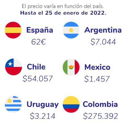 Imagen_Precios_5º_Congreso_Ciencia_Sanitaria_Mobile_62€